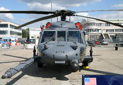 97-26775 - USA - Air Force Sikorsky HH-60G Pave Hawk aircraft