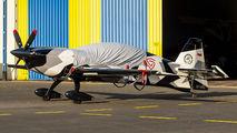 SP-ING - Private Extra Extra NG aircraft