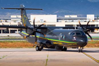 MM62311 - Italy - Guardia di Finanza ATR 72 (all models)