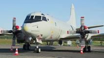 60+04 - Germany - Navy Lockheed P-3C Orion aircraft
