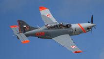 Poland - Air Force 036 image