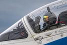 Aerobaltic 2021