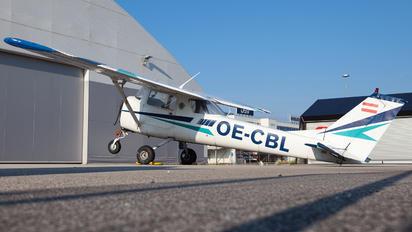 OE-CBL - Private Reims F150
