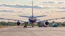 F-WMIL - Aircraft Industries Airbus A350-1000 aircraft
