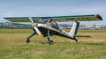 OM-CZA - Private PZL 104 Wilga 35A aircraft