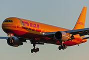 DHL Cargo G-DHLG image