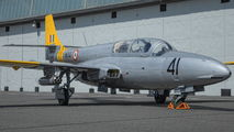 India - Air Force W1741 image