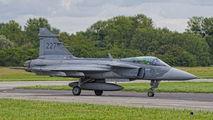 Sweden - Air Force 39227 image