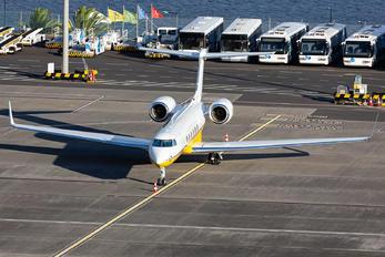 N524AG - Private Gulfstream Aerospace G-V, G-V-SP, G500, G550