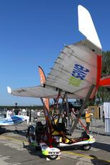 OM-H101 - Private Aeros Ucraina