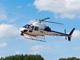Sky Helicopteros SX-HEU image