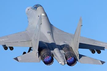 61248 - China - Air Force Shenyang J-16