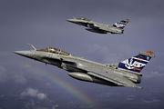 France - Navy 32 image