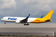 Polar Air Cargo N643GT image