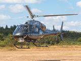 EC-MZH - Coptering Aerospatiale AS355 Ecureuil 2 / Twin Squirrel 2 aircraft