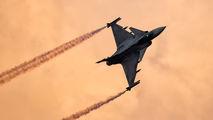 Hungary - Air Force 33 image