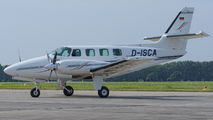 Private D-ISCA image