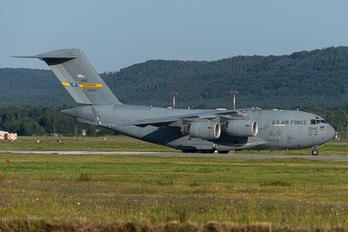 97-0047 - USA - Air Force Boeing C-17A Globemaster III