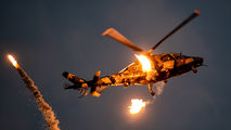 Belgium - Air Force H46 image