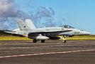 F18 TFN/GCXO Fiestas del Cristo 2021