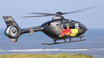 PH-WTG - Helicentre Eurocopter EC135 (all models) aircraft