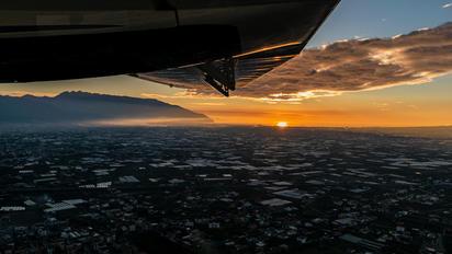 N945CA - Cape Air Tecnam P2012 Traveller