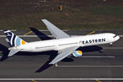 N705KW - Eastern Airlines Boeing 767-300ER aircraft