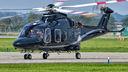 #4 Private Agusta Westland AW169 SP-SAT taken by Piotr Gryzowski