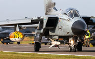 45+13 - Germany - Air Force Panavia Tornado - IDS aircraft