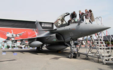 20 - France - Navy Dassault Rafale M