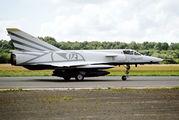 Switzerland - Air Force R-2116 image