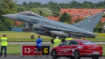 Germany - Air Force 31+16 image