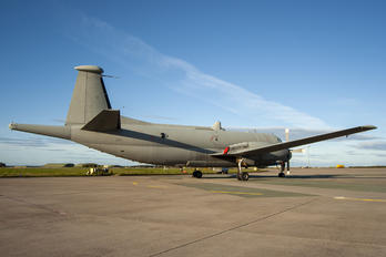 MM40118 - Italy - Air Force Dassault ATL-2 Atlantique 2