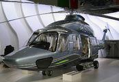- - Eurocopter Eurocopter EC175 aircraft