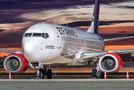 #6 ETF Airways Boeing 737-8JP(WL) 9A-ABC taken by Alan Grubelić