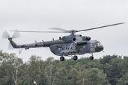 9926 - Czech - Air Force Mil Mi-171 aircraft