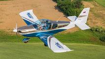 OM-M561 - Private Tomark Aero Viper SD-4 aircraft