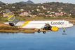 #4 Condor Airbus A320 D-AICD taken by Enda G Burke
