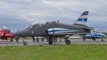 Finland - Air Force: Midnight Hawks HW-339 image