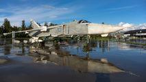 53 - Russia - Air Force Sukhoi Su-24MP aircraft