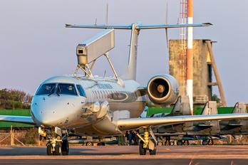 6703 - Brazil - Air Force Embraer EMB-145 E-99