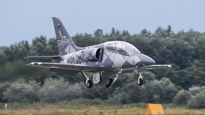 0475 - Aero Vodochody Aero L-39NG Albatros