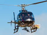 F-HIRE - AirWorks Helicopters Airbus Helicopters H125 aircraft