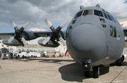 64-14864 - USA - Air Force Lockheed HC-130P Hercules aircraft
