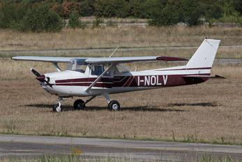 I-NOLV - Private Reims F150