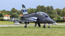 HW-354 - Finland - Air Force: Midnight Hawks British Aerospace Hawk 51 aircraft