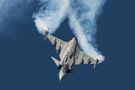 59/1 Puma Squadron
